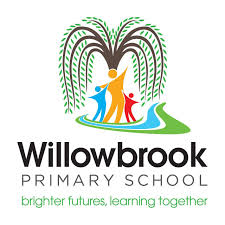 willow brook primary school